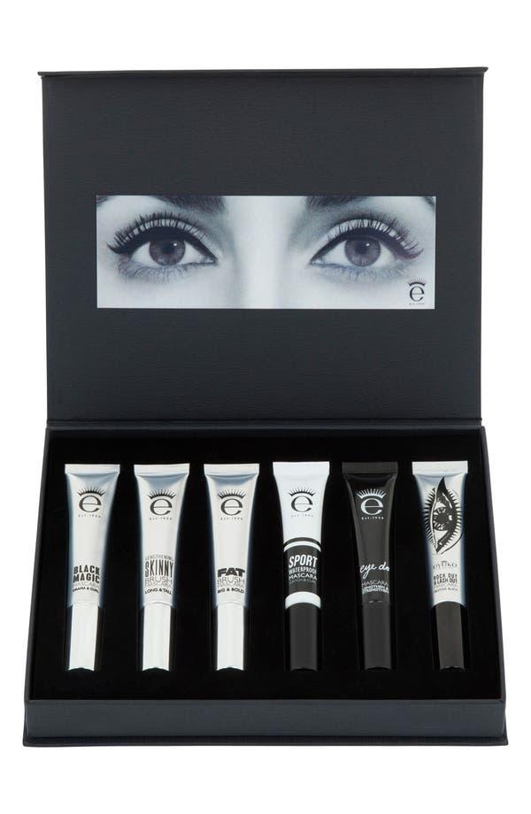 Alternate Image 1 Selected - Eyeko Mascara Wardrobe™