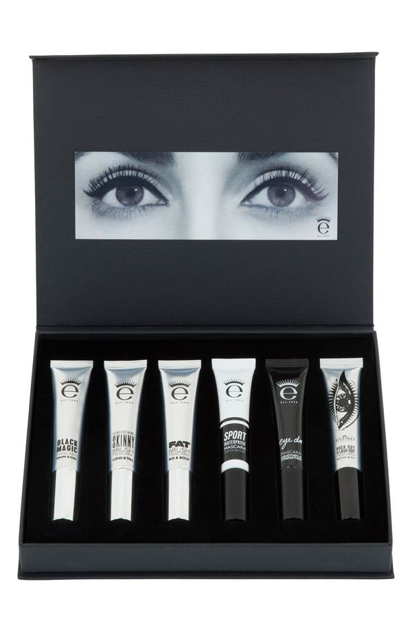 Main Image - Eyeko Mascara Wardrobe™