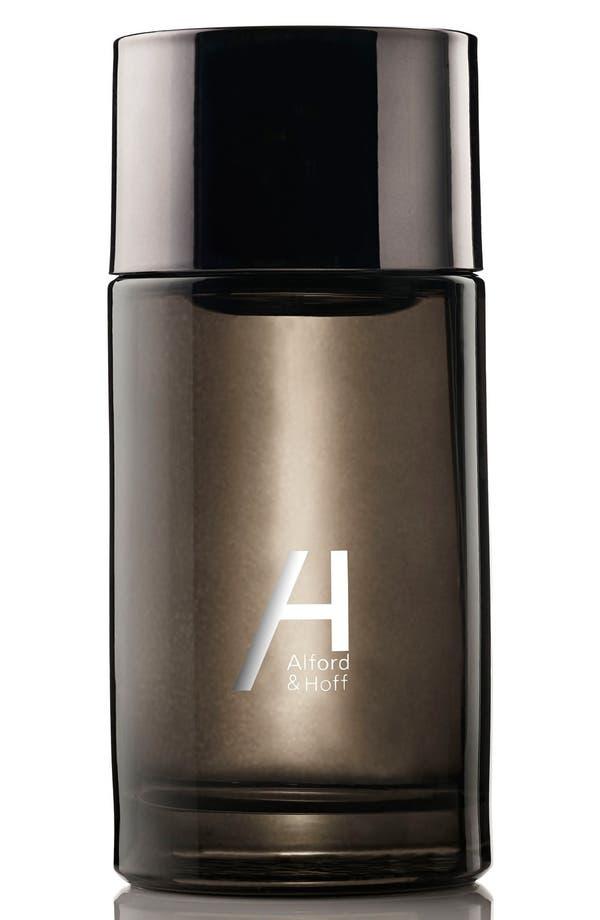 Main Image - Alford & Hoff No. 3 Fragrance