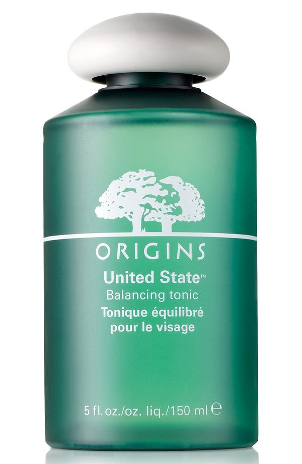 Main Image - Origins United State™ Balancing Tonic