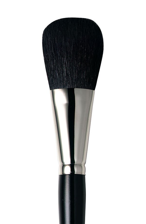 Main Image - Laura Mercier Loose Powder Brush - Travel