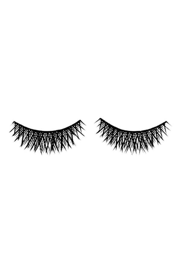 Main Image - shu uemura False Eyelashes (Luxe)