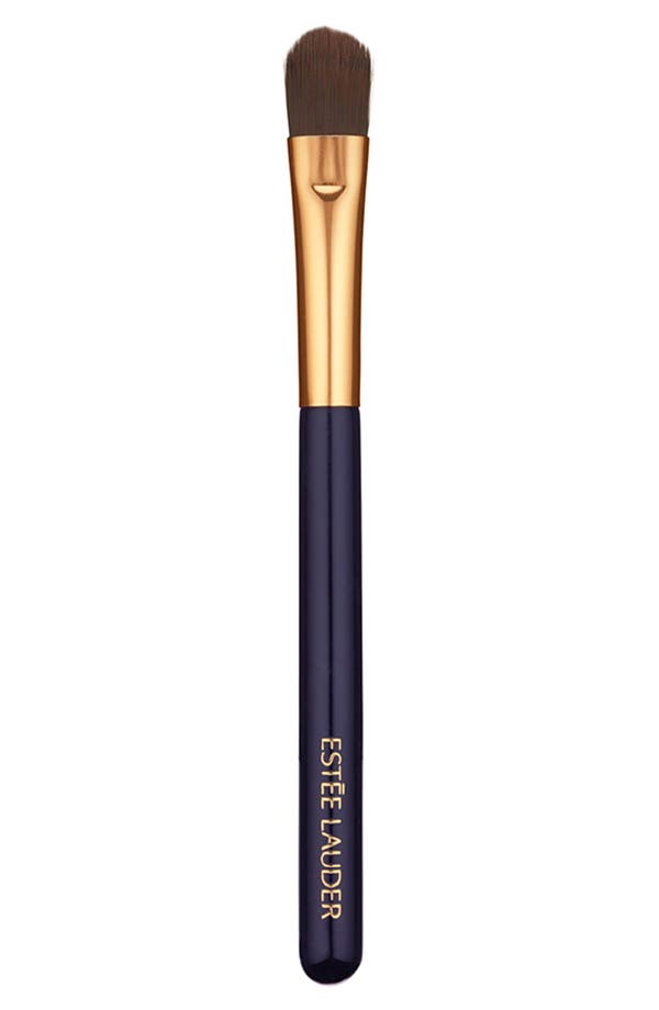Alternate Image 1 Selected - Estée Lauder Concealer Brush
