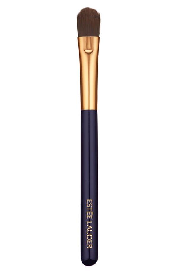 Concealer Brush,                         Main,                         color,
