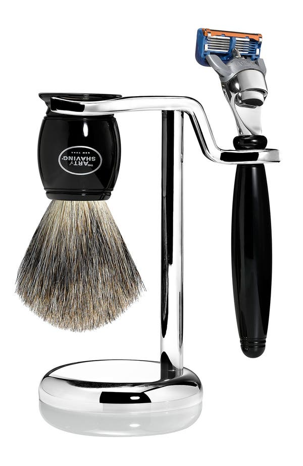 Alternate Image 1 Selected - The Art of Shaving® Shaving Stand