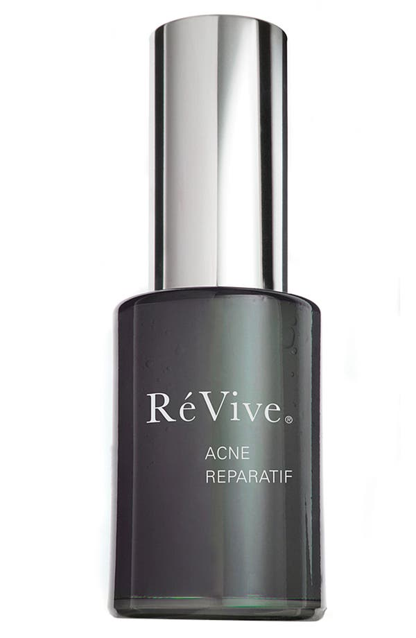 Alternate Image 1 Selected - RéVive® Acne Reparatif