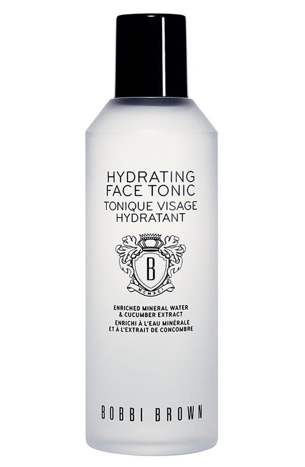 Main Image - Bobbi Brown Hydrating Face Tonic