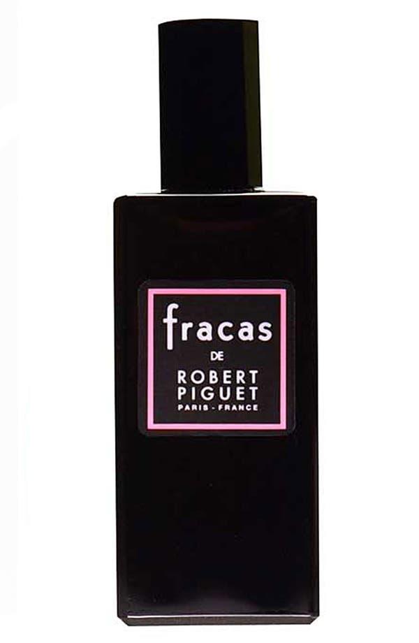 Alternate Image 1 Selected - Robert Piguet 'Fracas' Eau de Parfum