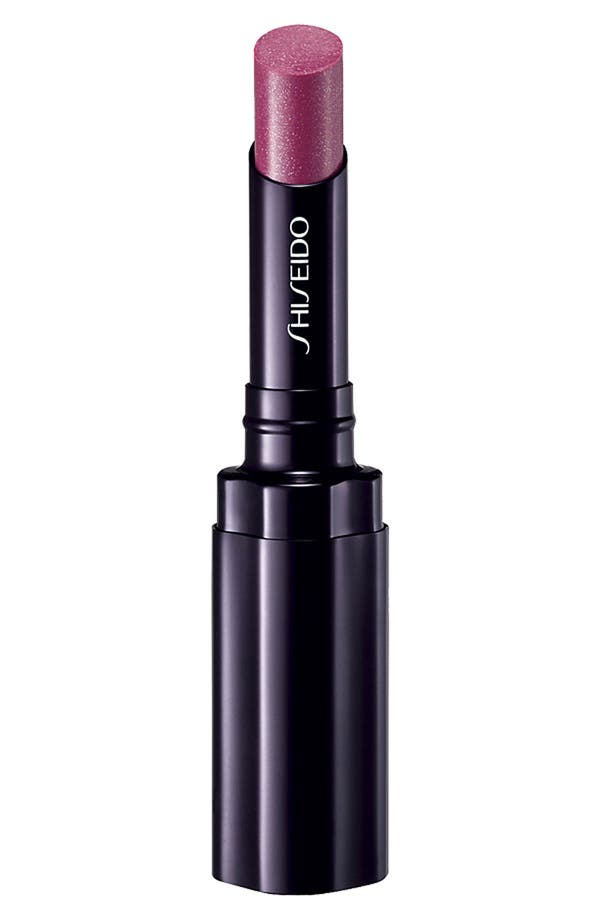 Alternate Image 1 Selected - Shiseido 'Shimmering Rouge' Lip Color