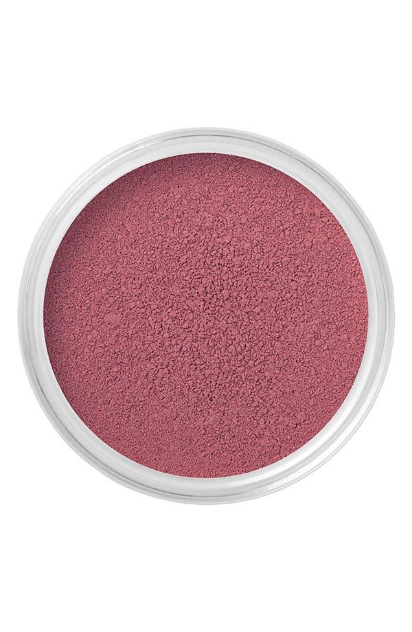 Main Image - bareMinerals® Blush