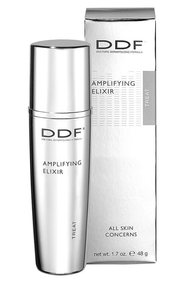 Main Image - DDF Amplifying Elixir