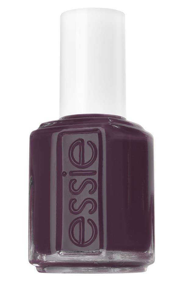 Nail Polish - Purples,                         Main,                         color, Sole Mate ( C )