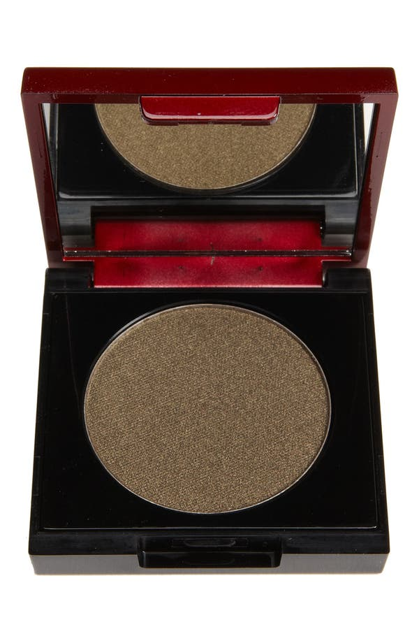 Alternate Image 1 Selected - Kevyn Aucoin Beauty 'The Essential' Eye Shadow Singles