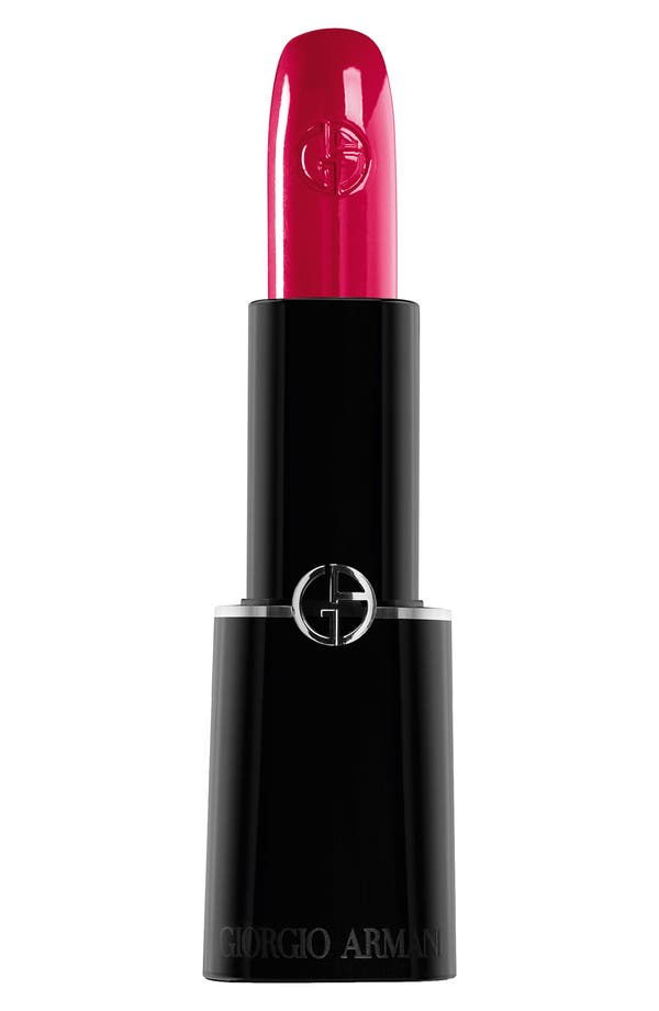 Rouge Sheer Lipstick,                             Main thumbnail 1, color,