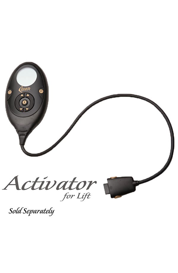 Main Image - bio-medical research Activator for Lift