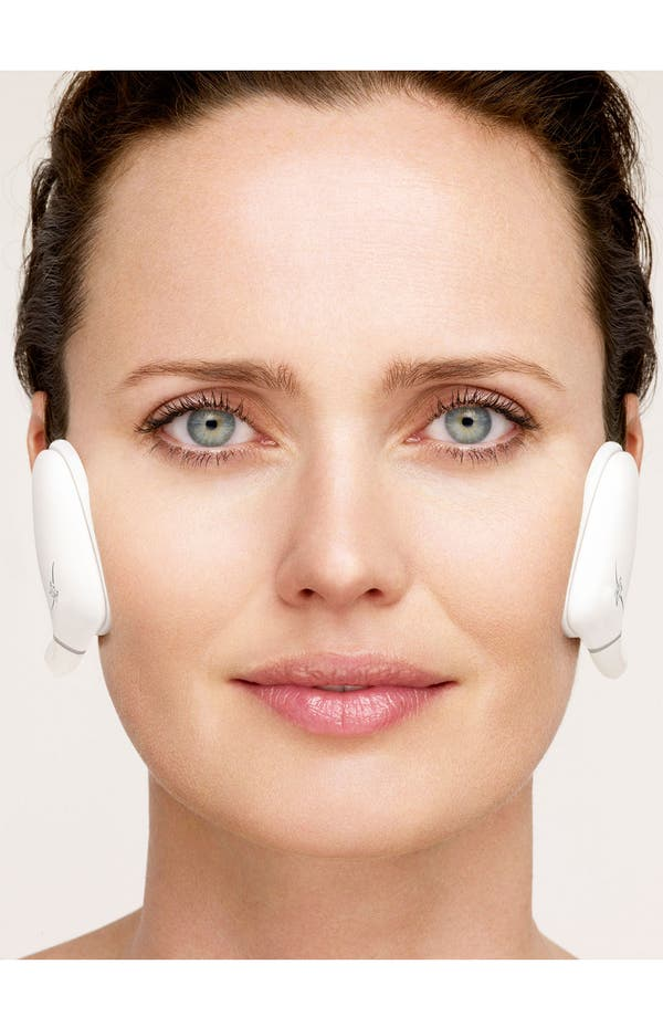Alternate Image 2  - bio-medical research 'Face for Women' Facial Toning Device