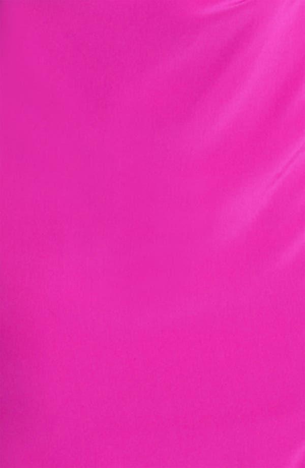 Alternate Image 3  - Thakoon Faux Wrap Silk Dress