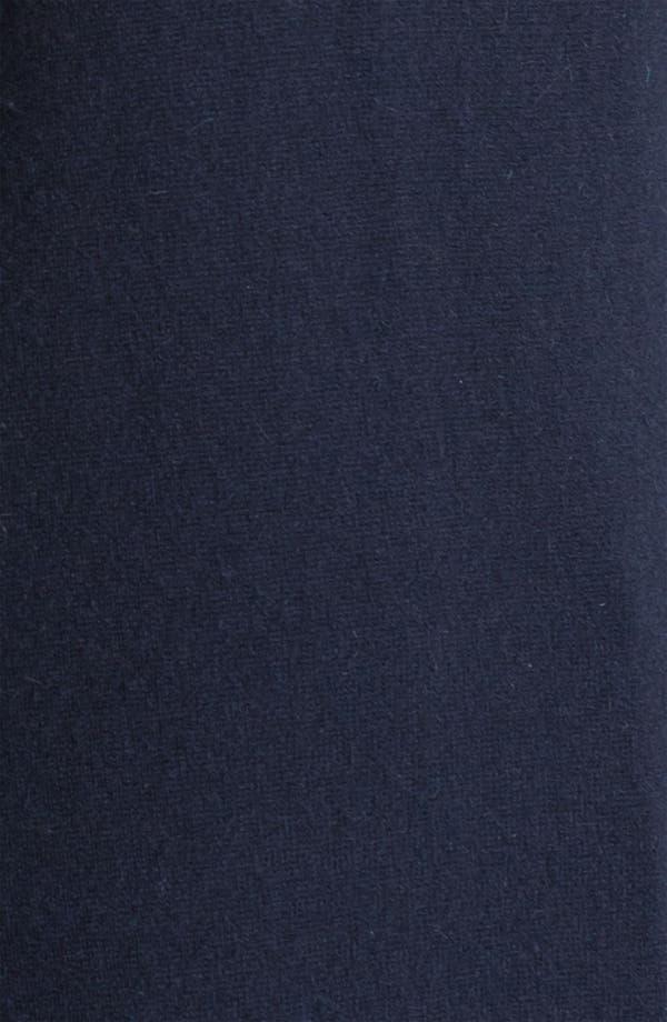 Alternate Image 3  - Marni Cashmere Pullover Sweater