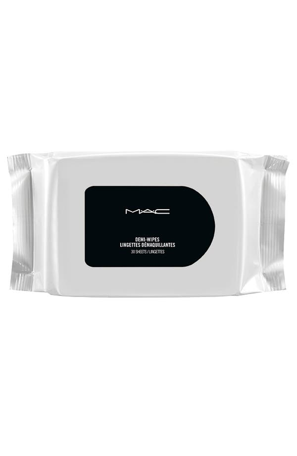 MAC Little MAC Demi Wipes Cleansing Towelettes,                         Main,                         color,