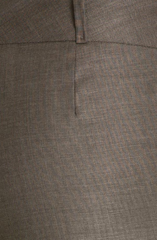 Alternate Image 3  - BOSS Black 'Tuliana' Pants