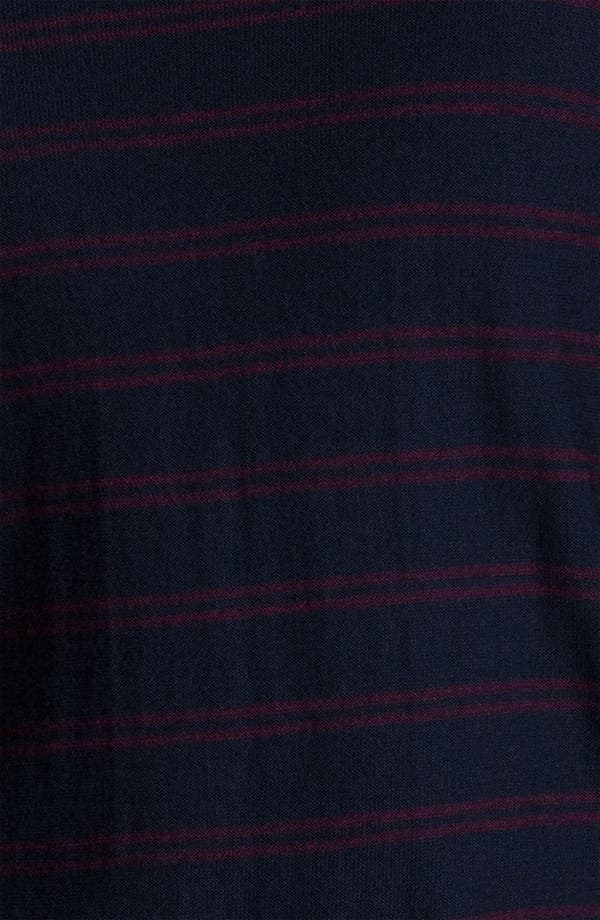Alternate Image 3  - Cullen89 Merino Wool Sweater