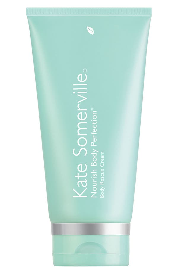 Alternate Image 1 Selected - Kate Somerville® 'Nourish Body Perfection™' Body Rescue Cream