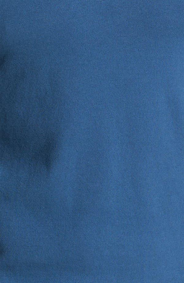Alternate Image 3  - DIESEL® 'K-Meceneo' V-Neck Sweater