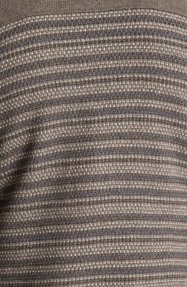 Alternate Image 3  - Ted Baker London 'Biggle' Sweater