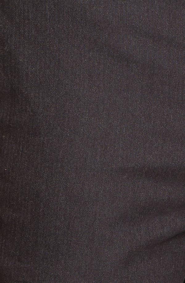 Alternate Image 3  - Wallin & Bros. 'Milner' Cargo Pants