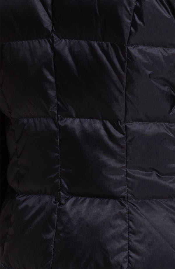 Alternate Image 3  - Bogner 'Annica' Down Coat