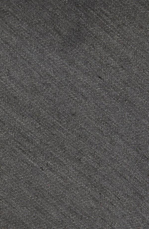 Alternate Image 2  - Michael Kors Woven Silk Blend Tie
