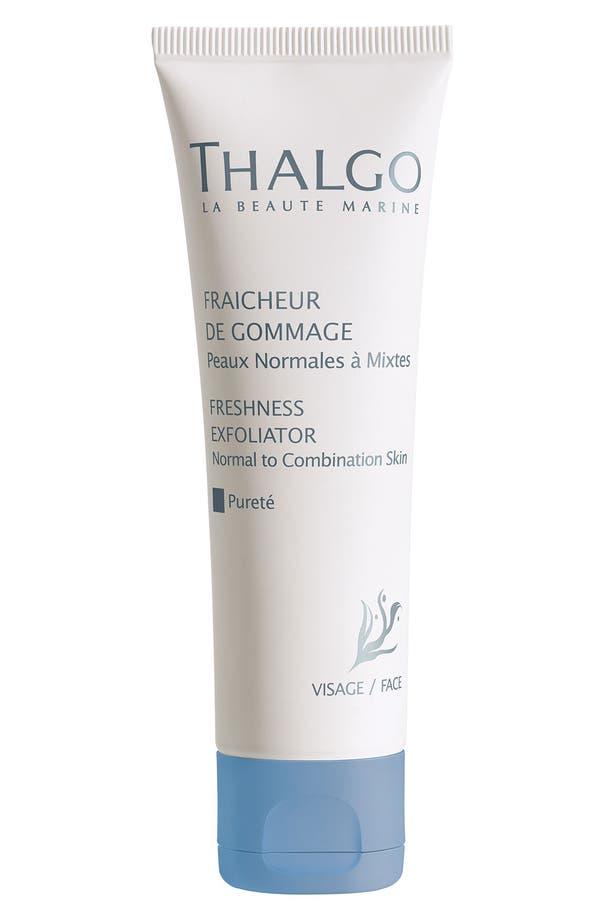 Main Image - Thalgo Freshness Exfoliator