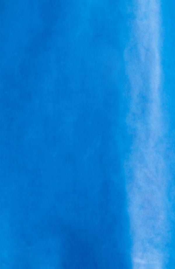 Alternate Image 3  - Jason Wu Paneled Leather Sheath Dress
