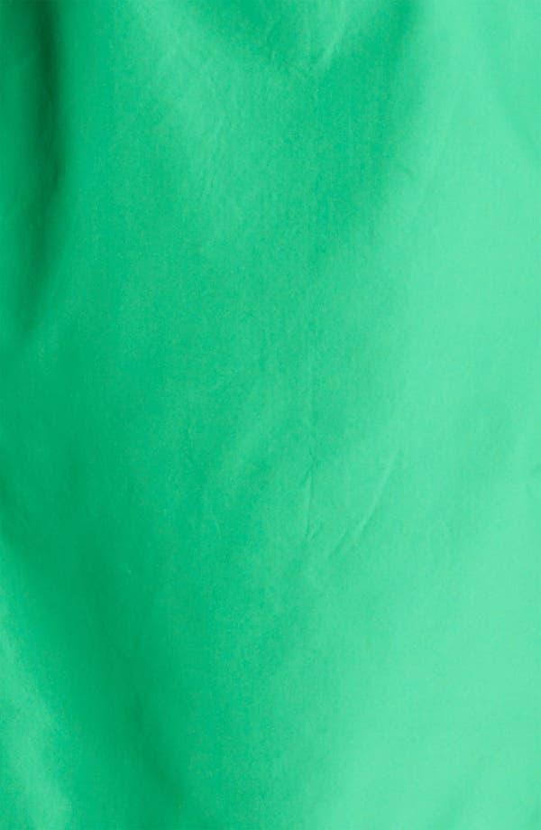 Alternate Image 3  - Lida Baday Colorblock Radzimir Dress