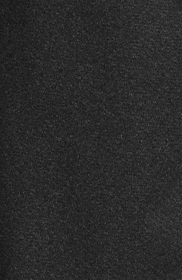Alternate Image 3  - Under Armour Tech Fleece Track Pants
