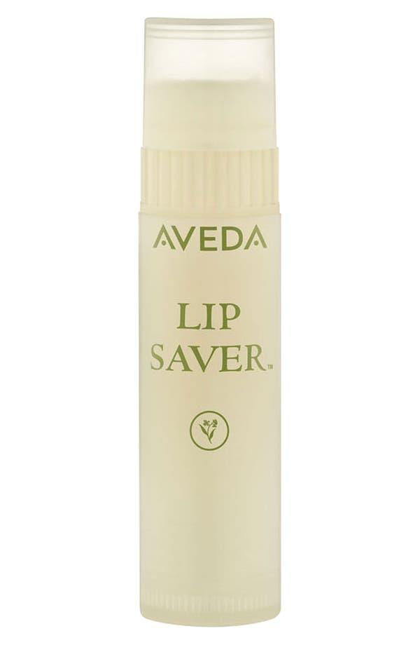 lip saver<sup>™</sup> Lip Balm,                         Main,                         color, No Color