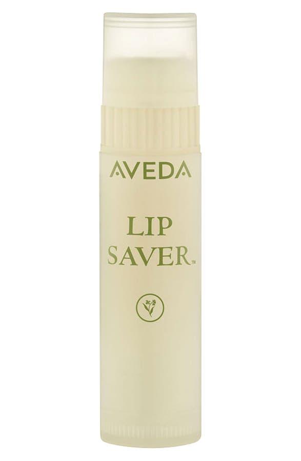 Lip Saver by Aveda #4
