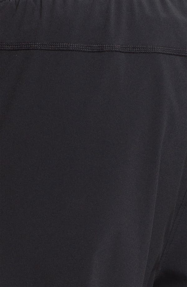 Alternate Image 3  - The North Face 'Prolix' Track Pants