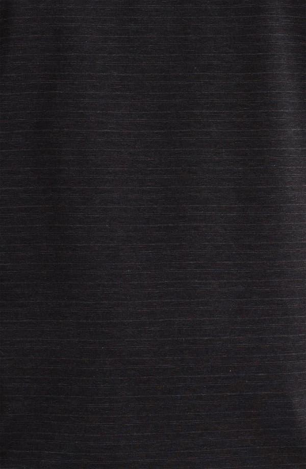 Alternate Image 3  - BOSS Black 'Fontana' Regular Fit Polo