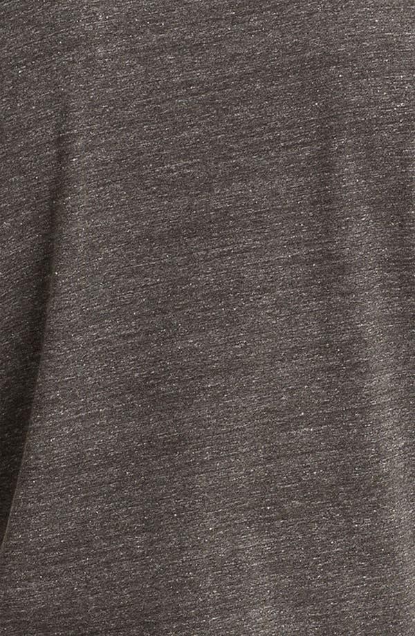 Alternate Image 3  - John Varvatos Star USA Crewneck T-Shirt