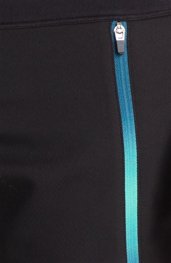 Alternate Image 3  - ASICS® 'Sillwood' Pants