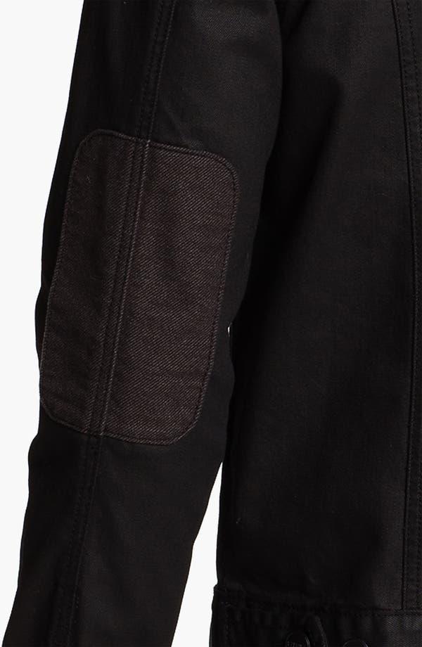 Alternate Image 3  - Ezekiel 'Jump Street' Jacket