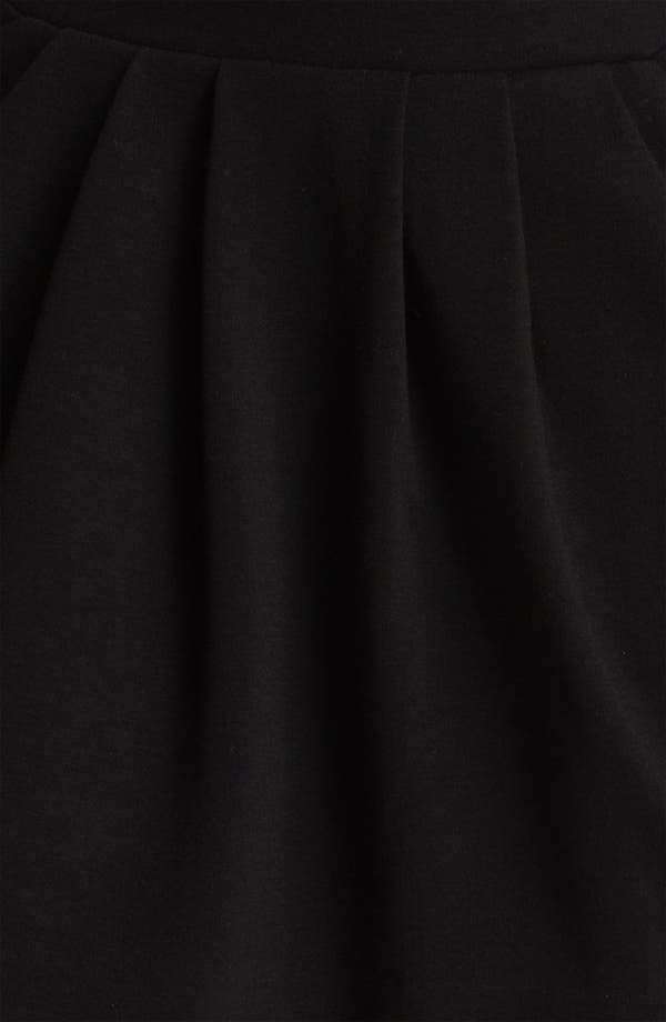 Alternate Image 3  - Diane von Furstenberg 'Jan' Skirt