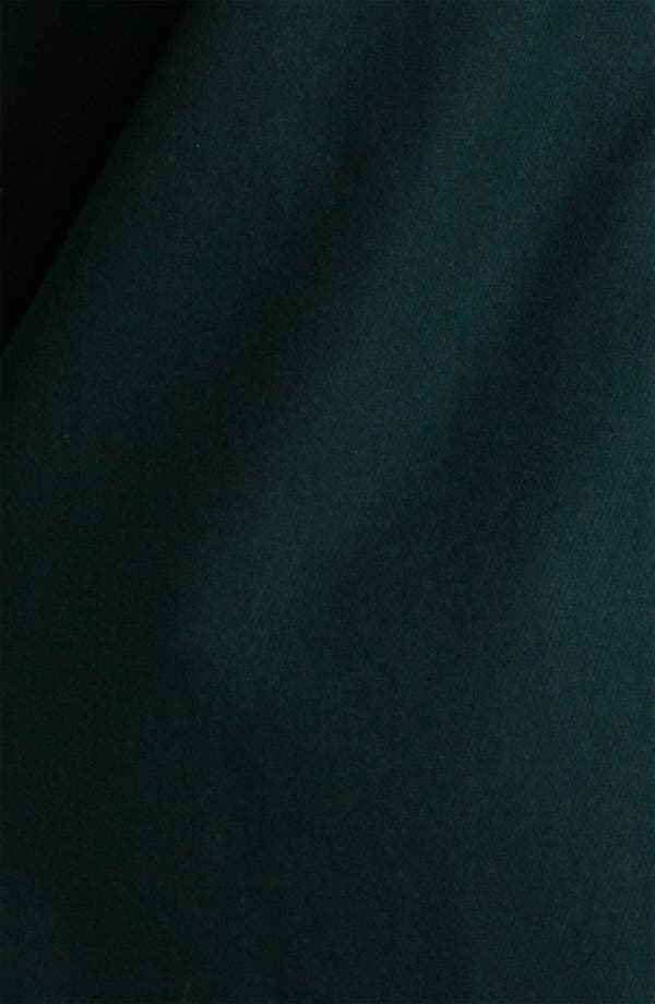 Alternate Image 3  - Vince Camuto Wool Blend Jacket with Detachable Hood (Petite)