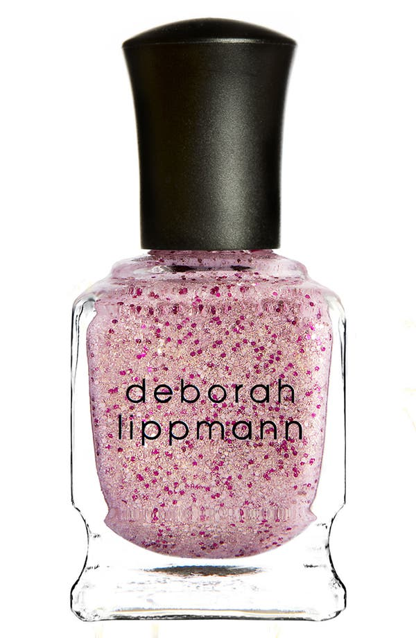 Alternate Image 1 Selected - Deborah Lippmann 'The Mermaids' Summer Collection