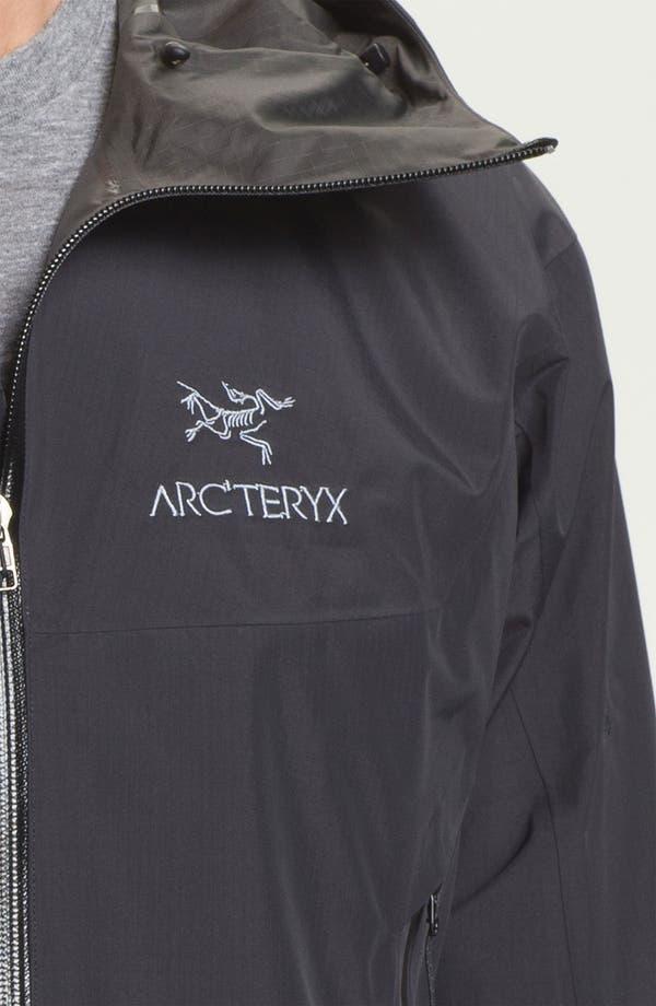 Alternate Image 3  - Arc'teryx 'Beta SL' Jacket