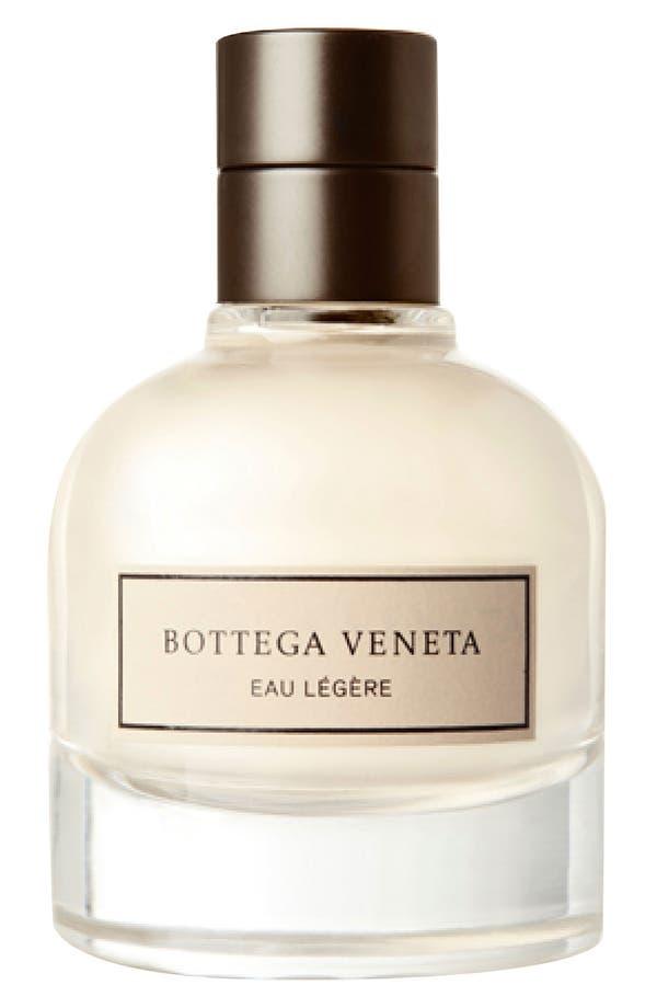 Main Image - Bottega Veneta 'Eau Légère' Eau de Toilette