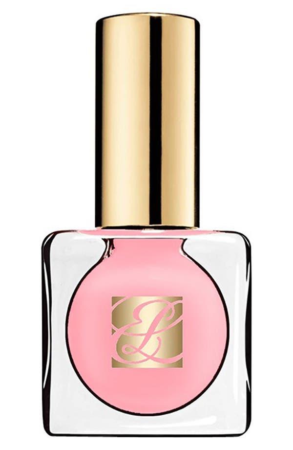 Vivid Shine - Pure Color Long Lasting Nail Lacquer,                             Main thumbnail 1, color,                             Ballerina Pink