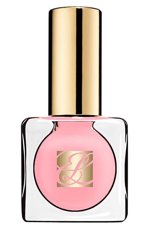 Estée Lauder Vivid Shine - Pure Color Long Lasting Nail Lacquer ...
