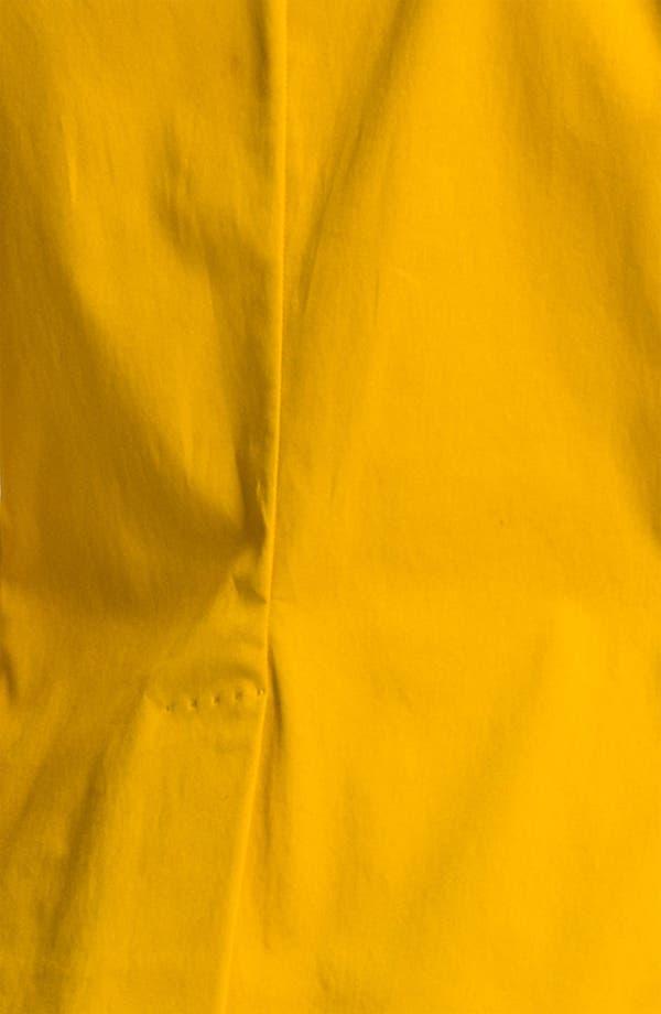 Alternate Image 3  - Weekend Max Mara 'Berbice' Jacket